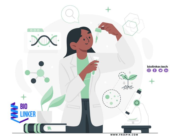 Laboratório de Biologia Molecular